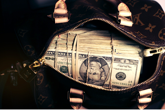 Money spells that are powerful to give you results