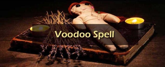 Witchcraft Spells that really work