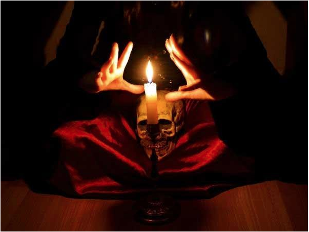 Black Magic Expert in Africa, Europe, United Kingdom, America
