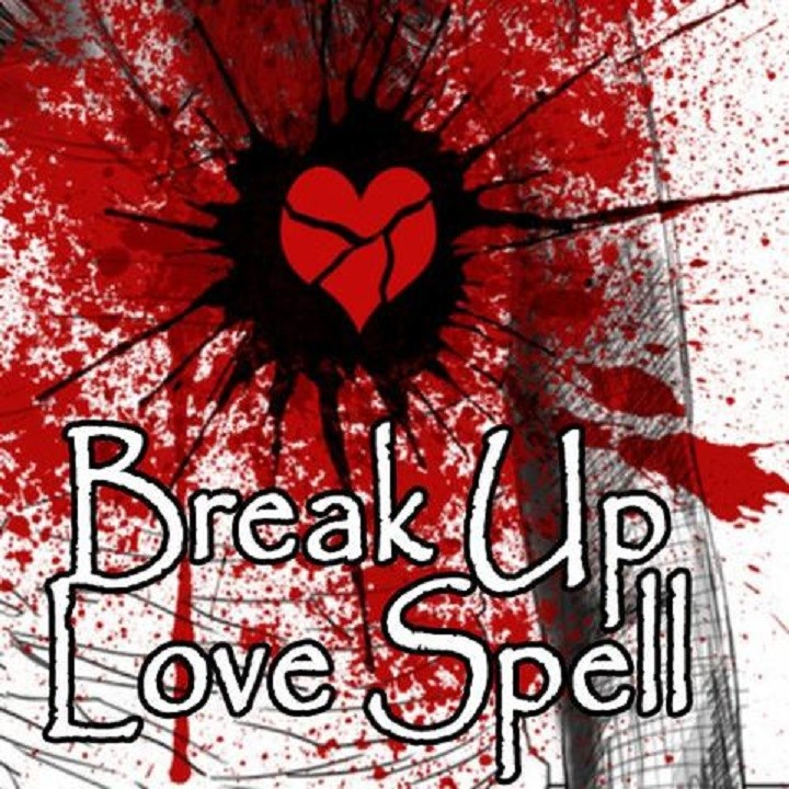 Breakup Love Spells That Really Work – Prevent a break up now or cause a break up