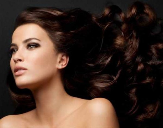 Powerful Beauty Spells That Really Work For Women