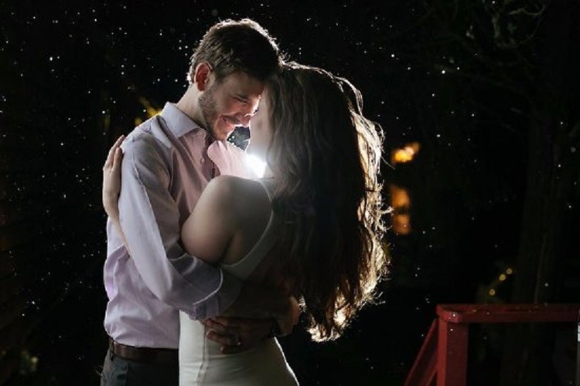 Twin Flame Love Spell That Effectively Works