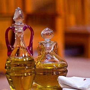 sandawana oil for sale, sandawana oil in south africa, sandawana oil prices, sandawana oil in pretoria, sandawana oil in johannesburg, sandawana oil in durban, sandawana oil in cape town