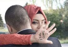 islamic-wazifa-spells-for-lost-love
